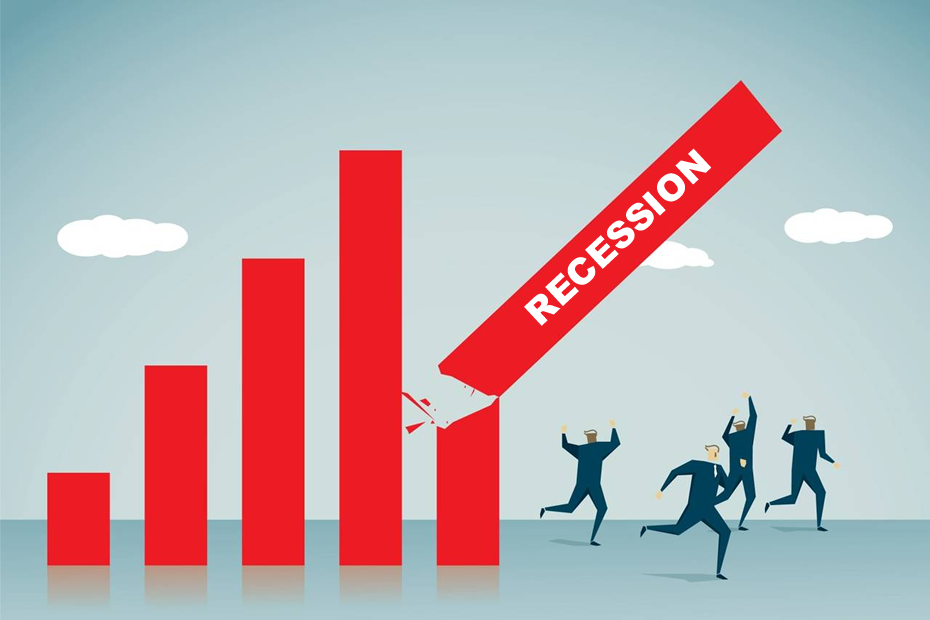 [Image: Recession930X620.png]